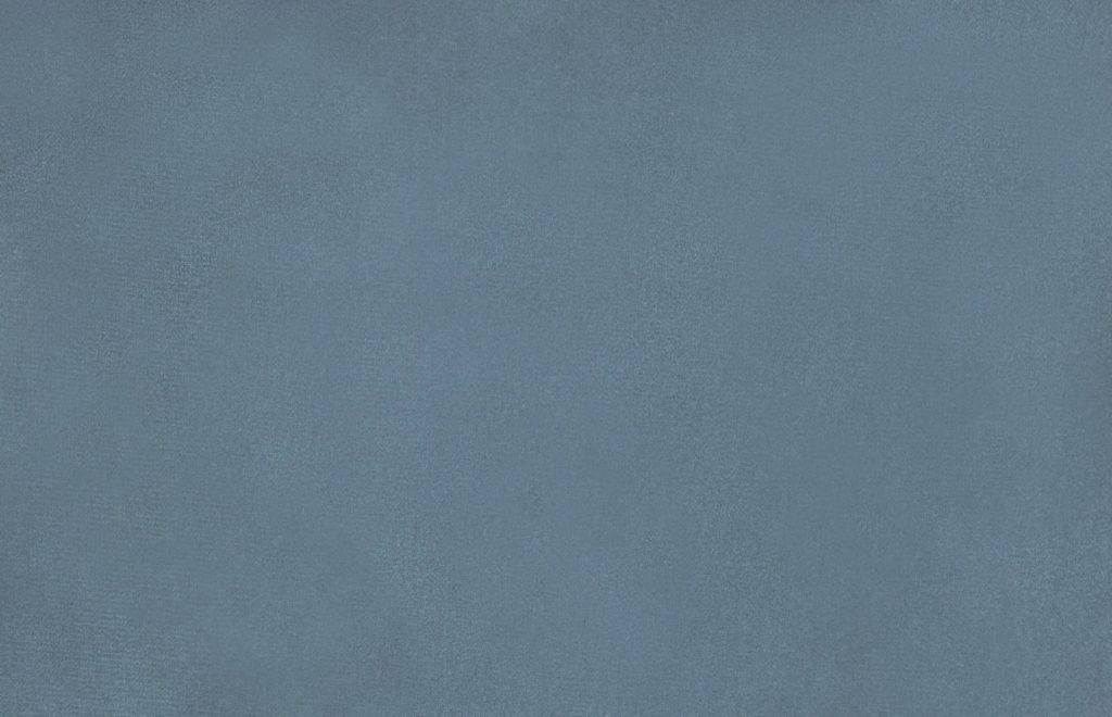 ALASKA POWDER BLUE