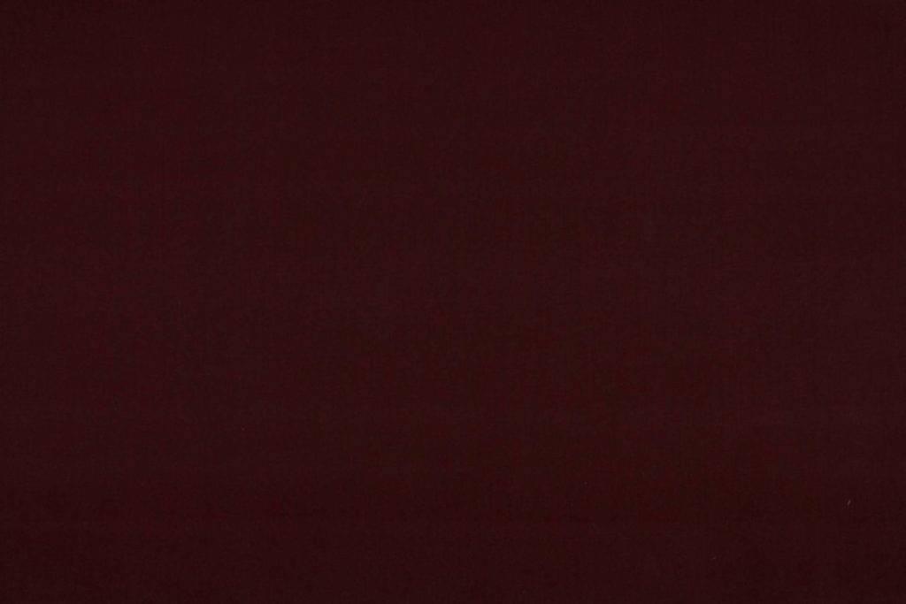 COLE COL BERRY