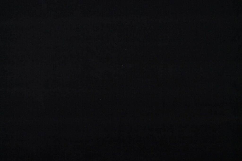 COLE COL NOIR