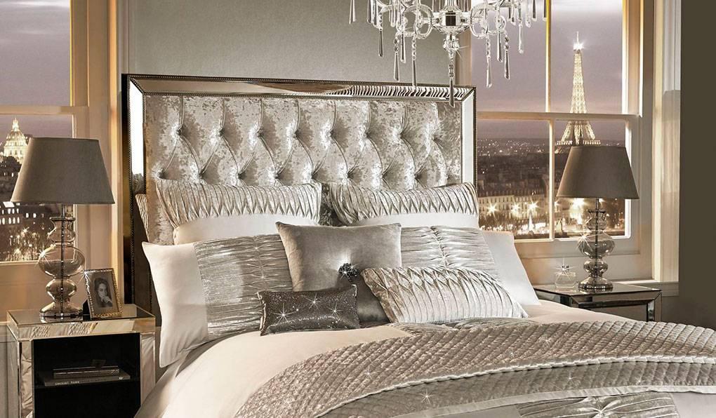 Luxus Bettwasche Kylie Minogue | Kylie Minogue Ashley Wilde Fabrics