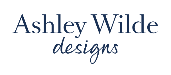 Ashley Wilde Designs