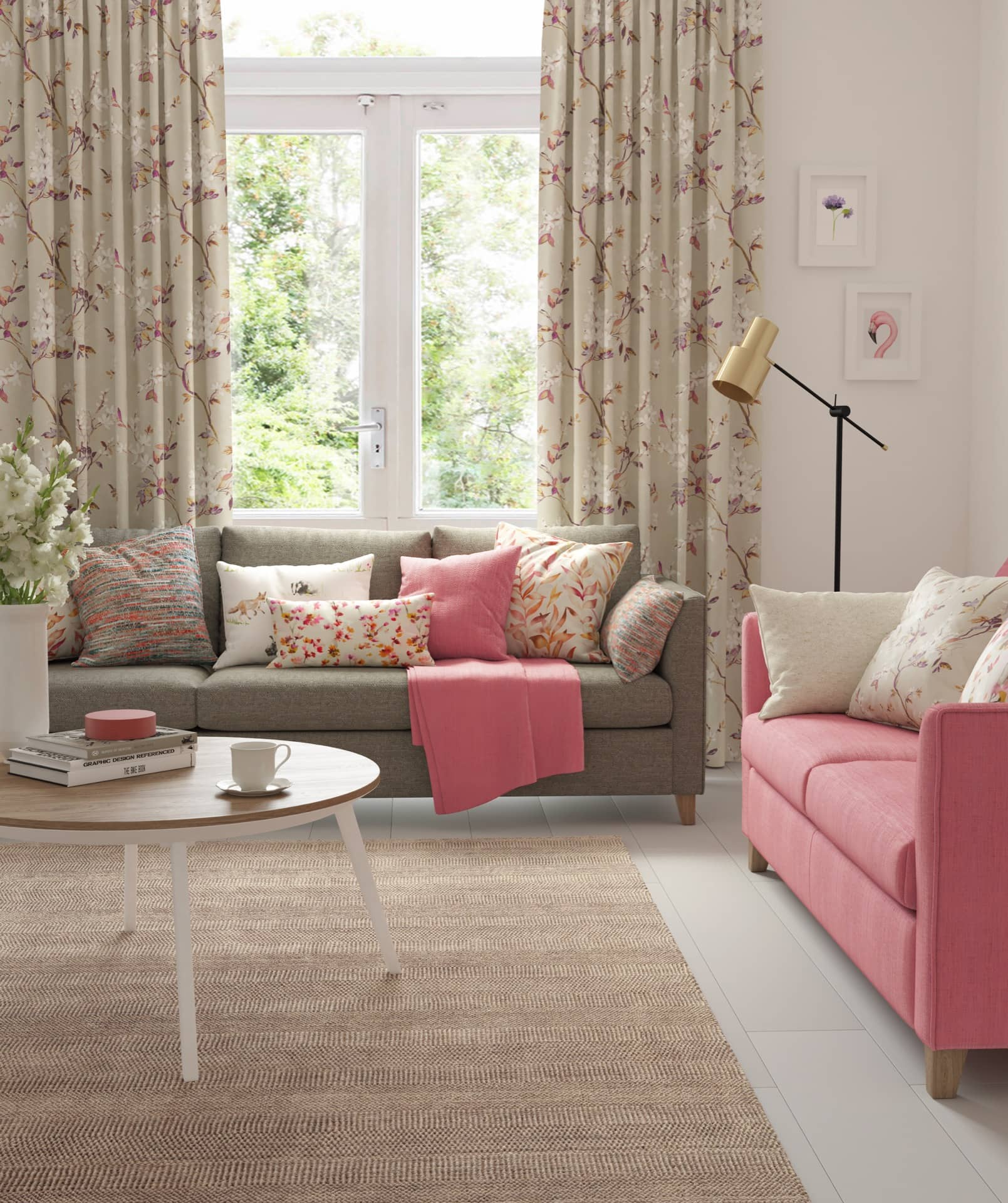 Hampstead Collection | | Ashley Wilde