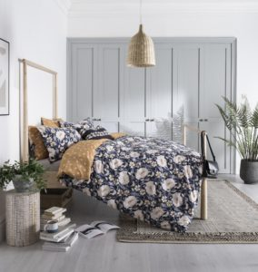 How To Create an Insta-worthy Bedroom Ashley Wilde