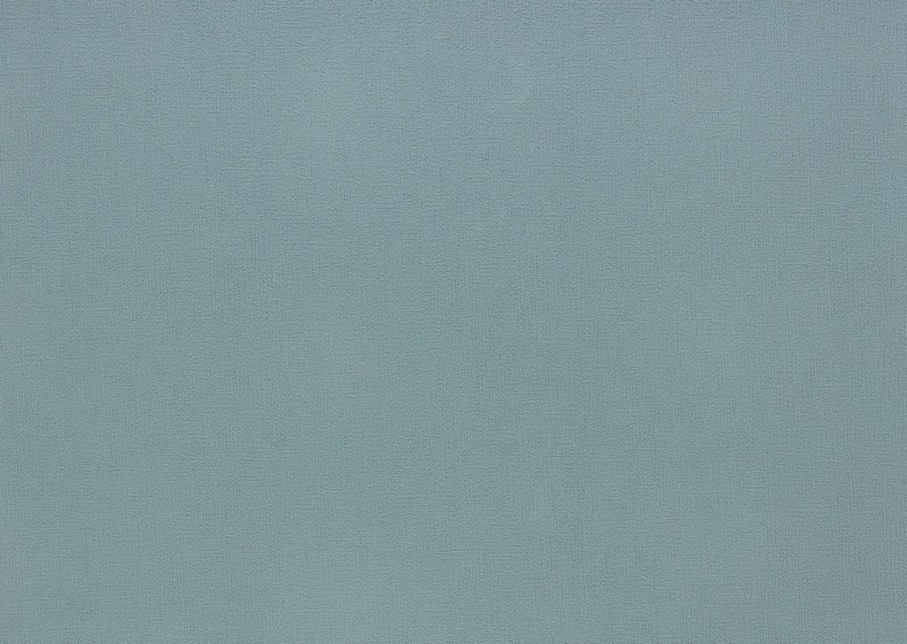 LUPINE SEAFOAM