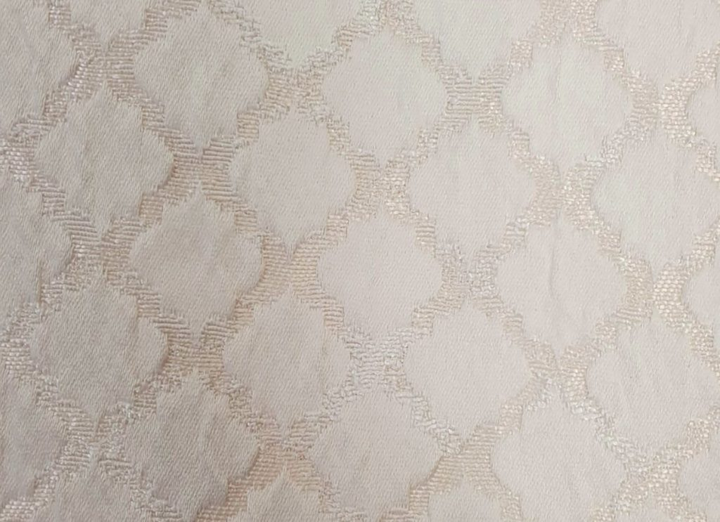 ATWOOD TAUPE