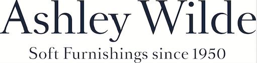COVID-19 Update Ashley Wilde